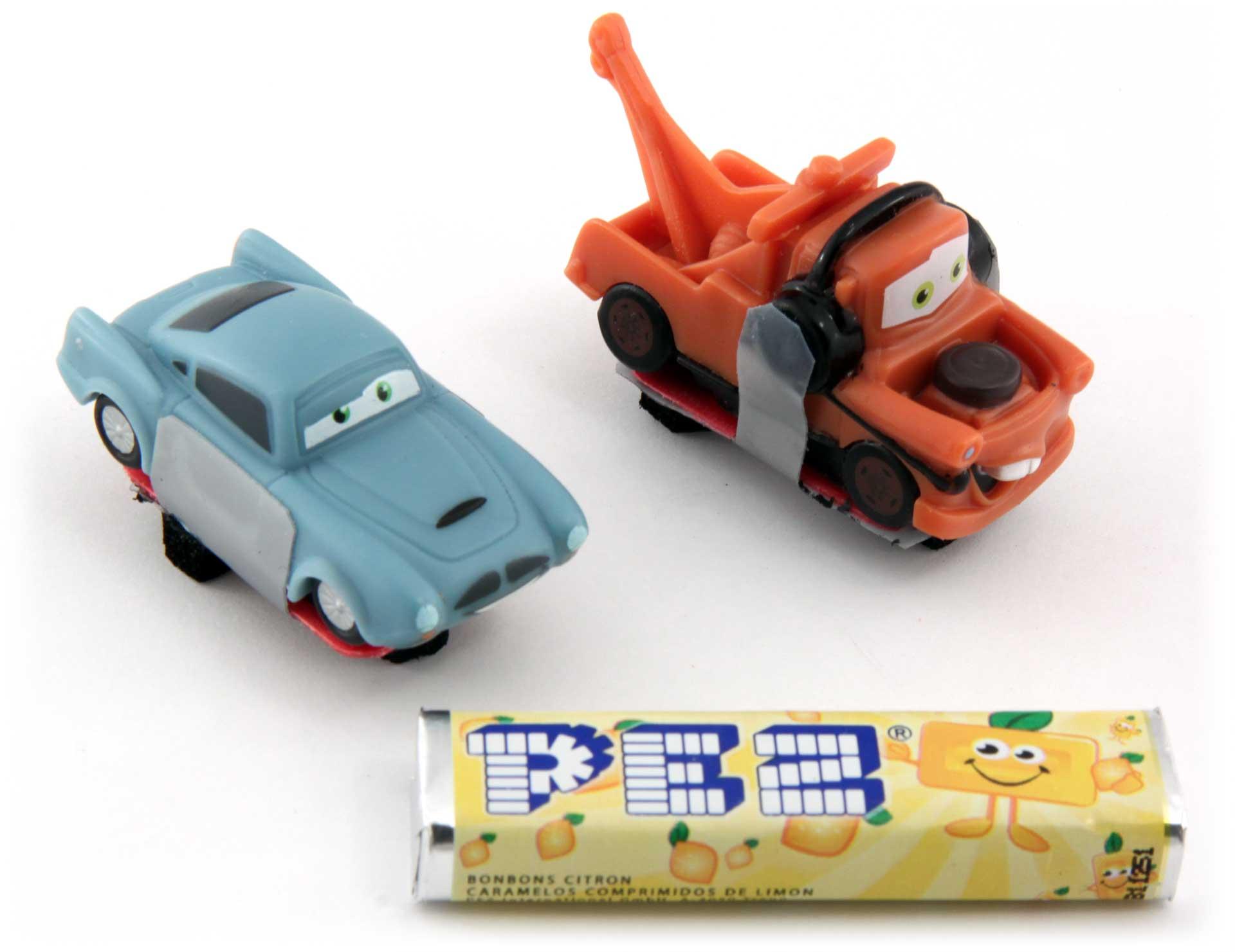 Appmates Cars  Uk